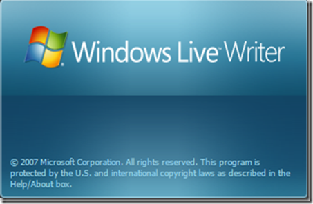 windows-live-writer.jpg