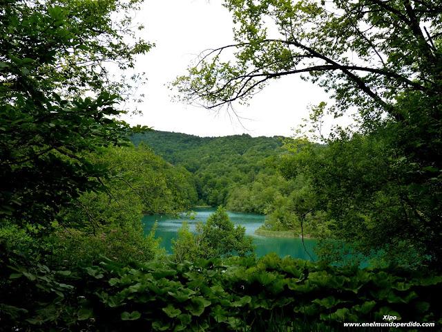 interior-lagos-plitvice.JPG