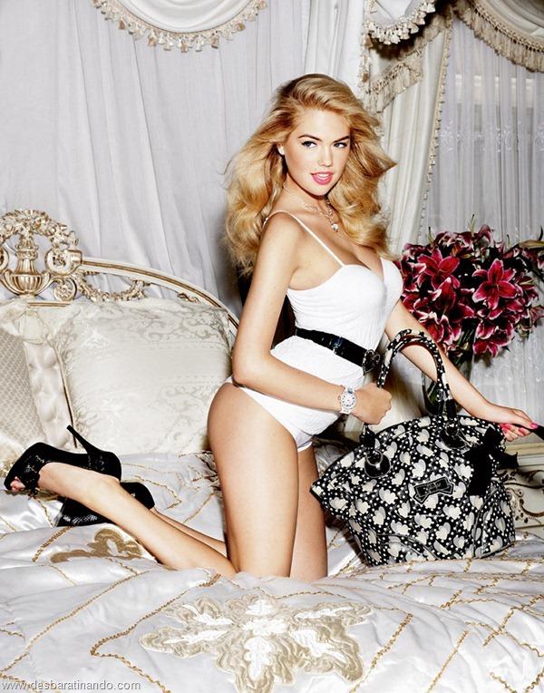 kate-upton-linda-sexy-sensual-sedutora-bikine-biquine-lingerie-boobs-blonde-desbaratinando (148)