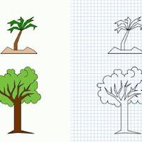 cornicette_alberi2_small.jpg