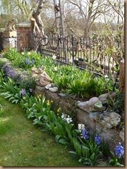 garden march 004