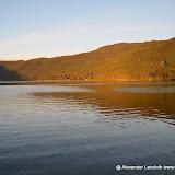 Kanada_2012-09-15_2656.JPG
