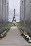 2011 09 17 VIIe Congrès Michel POURNY (939).JPG