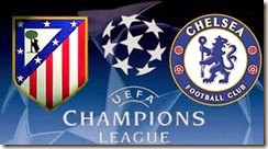 atletico de madrid vs chelsea