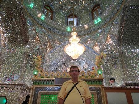26. Ali e bne Hamzeh Shiraz.JPG