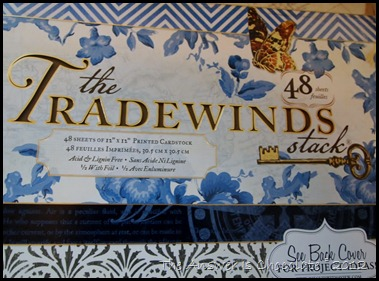 DCWV Tradewinds