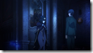 Fate Stay Night - Unlimited Blade Works - 13.mkv_snapshot_04.46_[2015.04.05_18.59.46]