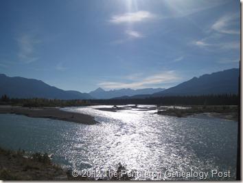 IMG_2632 Jasper Natl Park