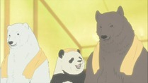 [HorribleSubs] Polar Bear Cafe - 11 [720p].mkv_snapshot_16.26_[2012.06.14_10.18.26]