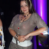 Monarh 2012.05.18