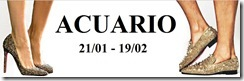 ACUARIO