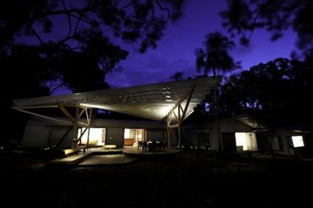 cubierta-casa-arquitectura-sostenible