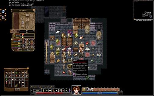 dungeonsofdredmor4
