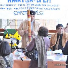 RNS 2008 - Bana Rahalahy::DSC_1026