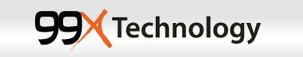 99X Technology