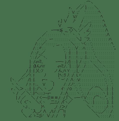 キュアダイヤモンド (ドキドキ!プリキュア)