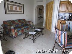 Riviera Nayarit 2012 011
