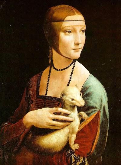 Leonardo da Vinci (3).jpg
