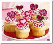 safeway_valentine_cupcakes_sm