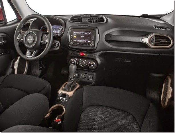 jeep_renegade_longitude_br-spec_4