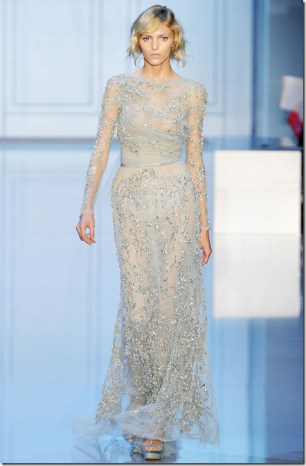 Elie-Saab-Fall-2011-Couture14