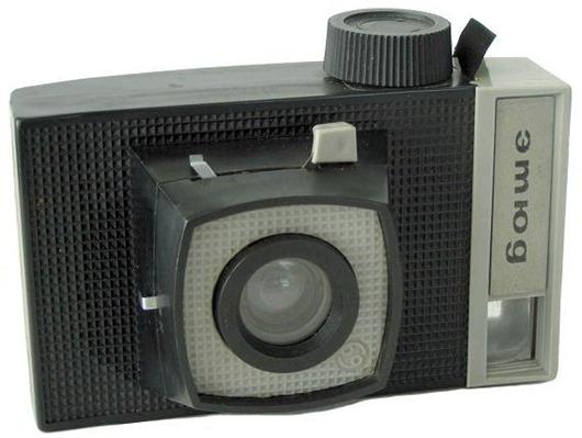 sovietcamera01