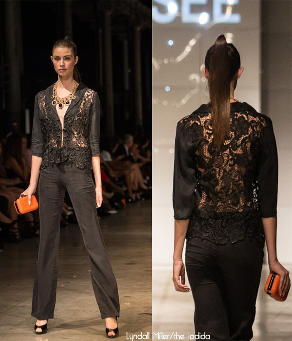 Fashion Palette Sydney 2013 Mossee (2)