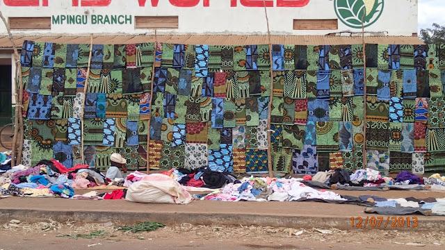 Lilongwe 005.JPG