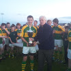 U14 Cooley Captain Cathal Quinn.jpg