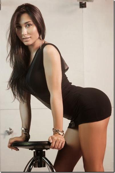tight-dresses-hot-030