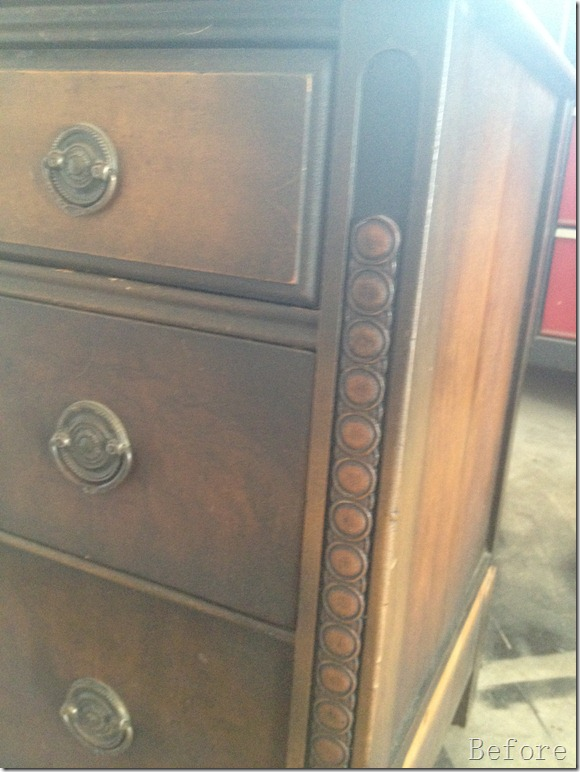 rustic wood cabinet 017