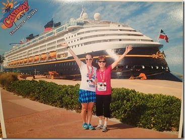runDisney Family 5K (9)