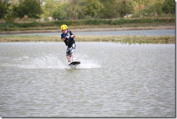 wnt jump