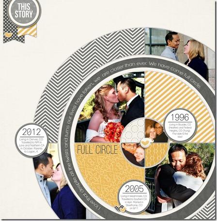 2012-Full-Circle