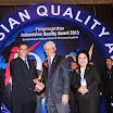 Indonesia Quality Award 2013