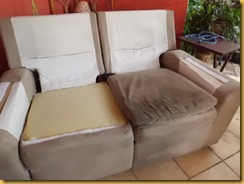 recliner sofa re-do 013