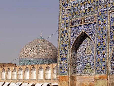 28. Imam Mosque Esfahan.JPG