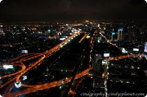 Bangkok96