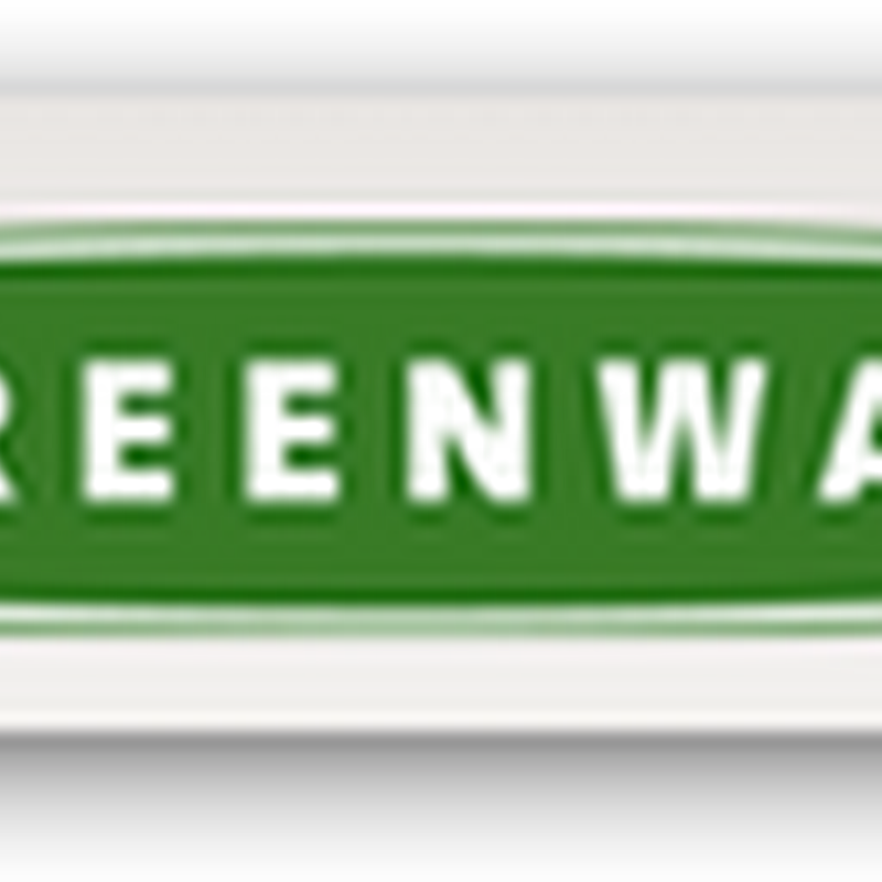 Greenway PrimeSUITE Medical Records Integrates With Microsoft HealthVault