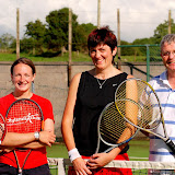 Tennis2007BankOfIrelandTeamEvent