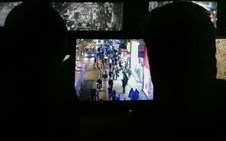 surveillance-tv_1459239c