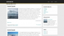 Super master blogger template 225x128