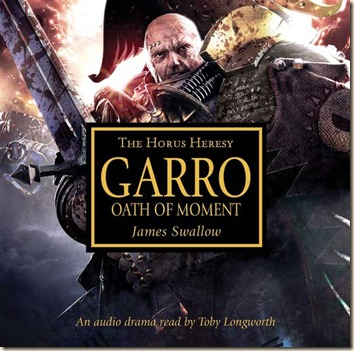 Swallow-Garro-OathOfMoment