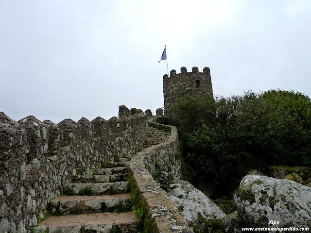 castelo-os-mouros-sintra.JPG