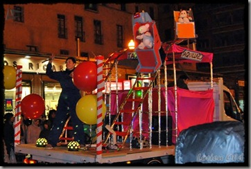 Carnaval2013 (115)