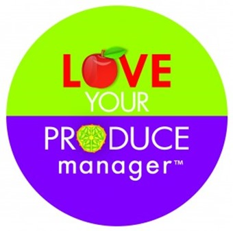 Love Your Produce Manager