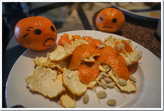 funny-orange-pictures (5)