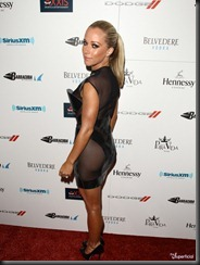kendra-wilkinson-butt-see-through-dress-leather-and-laces-super-bowl-party-0204-9-675x900
