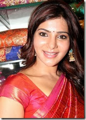 samantha_latest_image