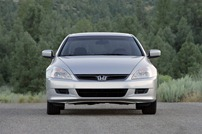 Honda-Accord-V6-2